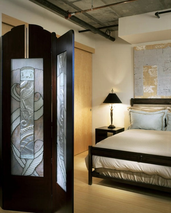 feng shui bedroom design tips and images interior design ideas
