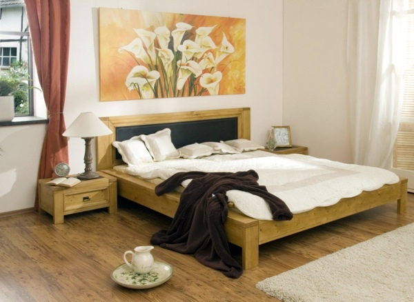 feng shui bedroom design - tips and images | interior