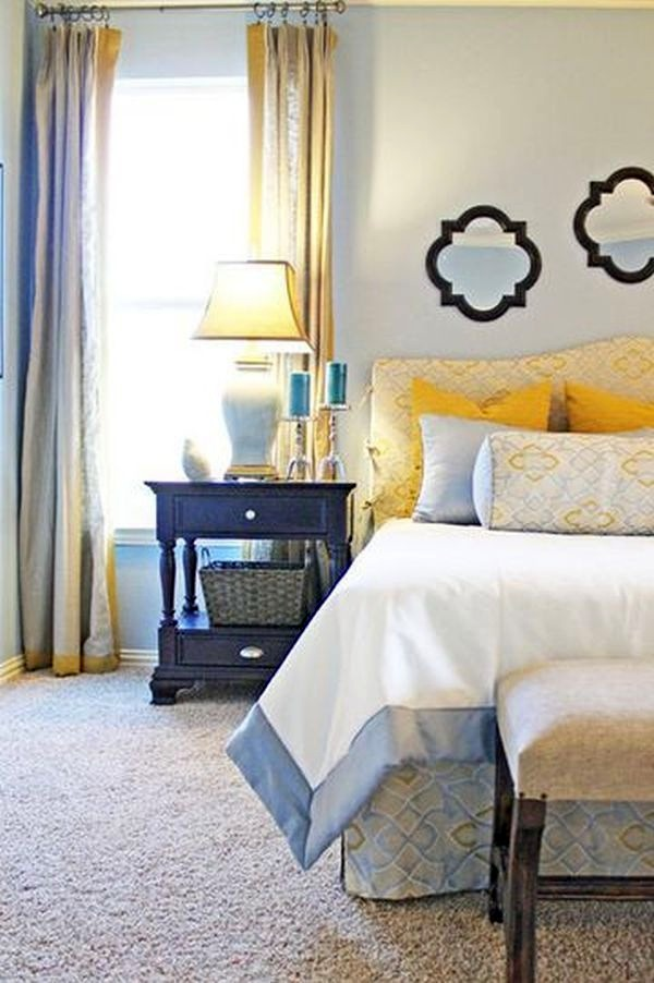 Relax Schlafzimmer Komplett   Feng Shui Bedroom Design   Tips And Images