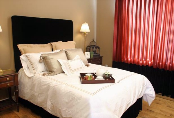 Feng Shui Bedroom Design Tips And Images Interior