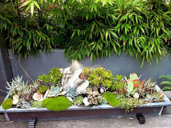 ... Unique Garden Ideas   Creative Decisions For Your Home