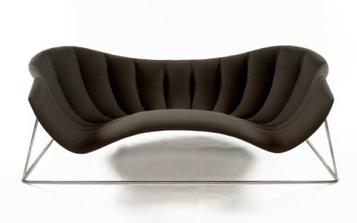 ... 10 Cool Little Sofa Design Ideas   Love, Fit And Comfort In One Of Two