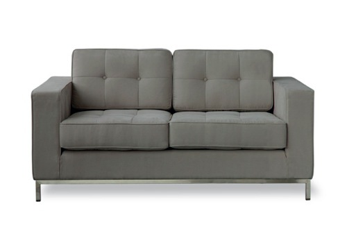 Cool Sofa Designs 10 Cool Little Sofa Design Ideas U2013 Love, Fit And Comfort  In