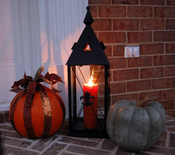 cool halloween decoration ideas for your home - Cool Halloween Decoration Ideas