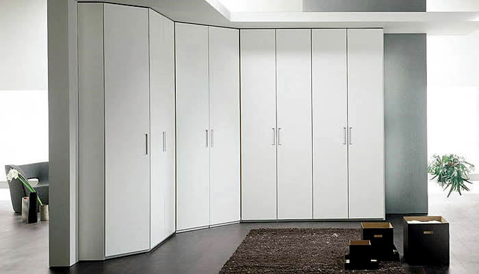 corner wardrobe interior design ideas avso org. Black Bedroom Furniture Sets. Home Design Ideas