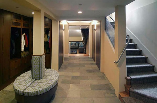 hall interior design ideas, modern wall design | interior design