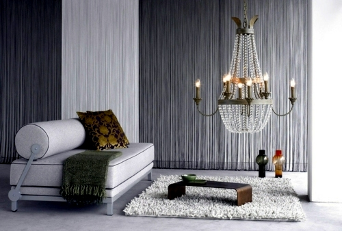 luxury interior design ideas interior design ideas