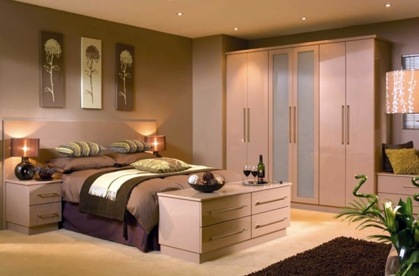 Bedroom Closet Design Pastel Bedroom Closet Design For Your Modern Interior