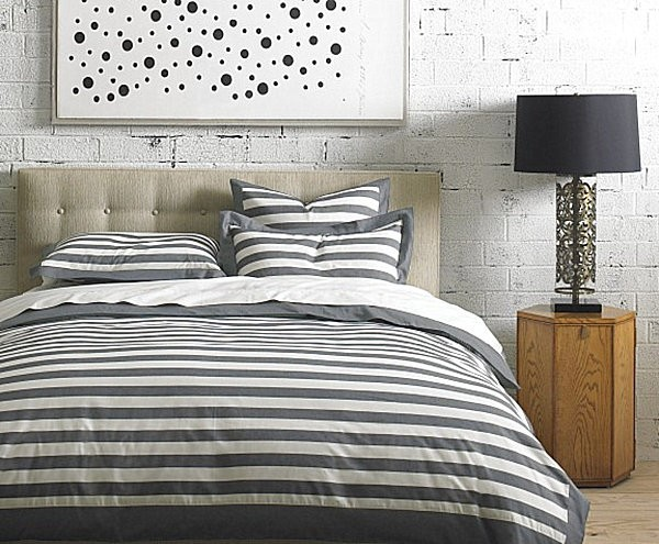 Cool ideas for summer decoration in bedroom and bathroom – Kate Spade Bedroom