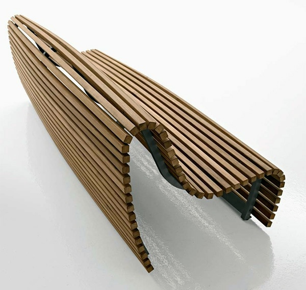 ... Cool Trendy Outdoor Furniture Designs Of Viteo