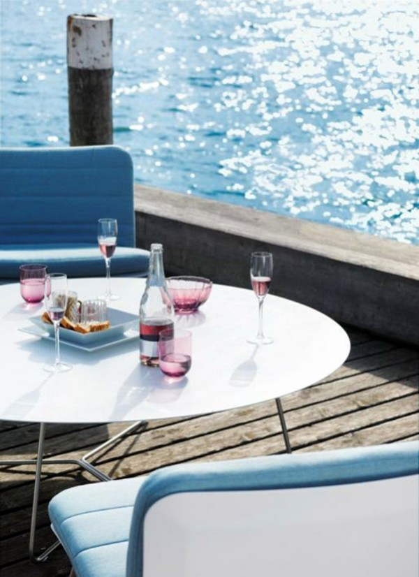 relaxing lounge outdoor furniture design cool trendy designs of viteo31 furniture