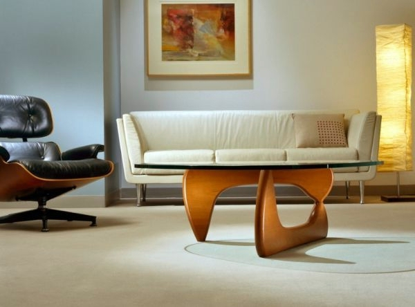 interior design ideas for timeless furniture inspired by timeless furniture lombok furniture lighting and