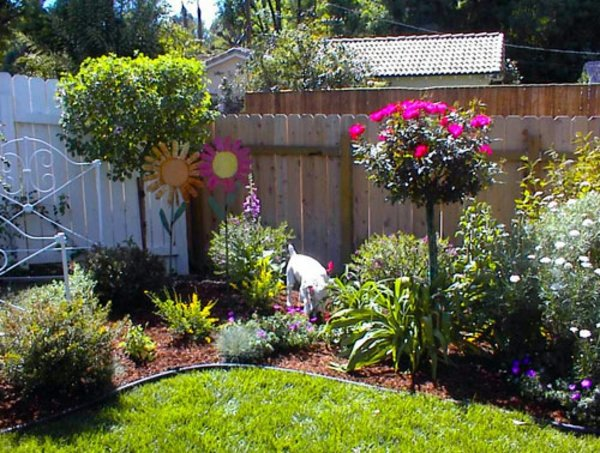 Plan your landscape budget with our ideas
