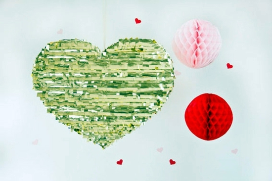Diy valentines day ideas for your romantic decoration interior diy do it yourself diy valentines day ideas for your romantic decoration solutioingenieria Images