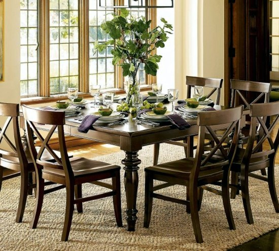 Dining Room Table Jokes Decoration With Style Interior Design Ideas