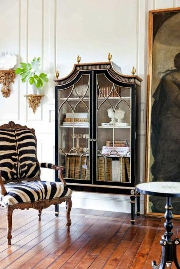 The Charm Of Colonial Furniture Stylish Wooden Furniture