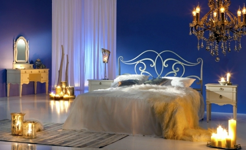 20 Ideas For More Romance In The Bedroom For Valentine 39 S Day Interior Design Ideas Avso Org