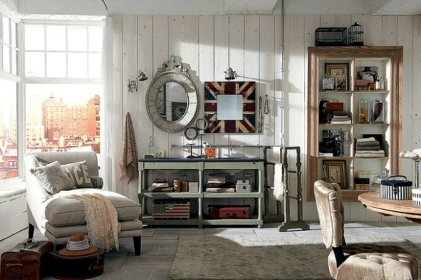Awesome Dialma Brown Outlet Ideas - Home Design Inspiration ...
