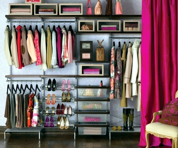 Image result for female wardrobe