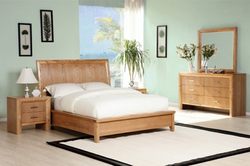 feng shui in the bedroom ideas for more harmony interior design