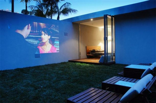 great home theater set   hours watching movies outdoors interior design ideas avsoorg