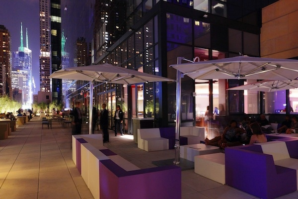 Discount Boutique Hotels Nyc