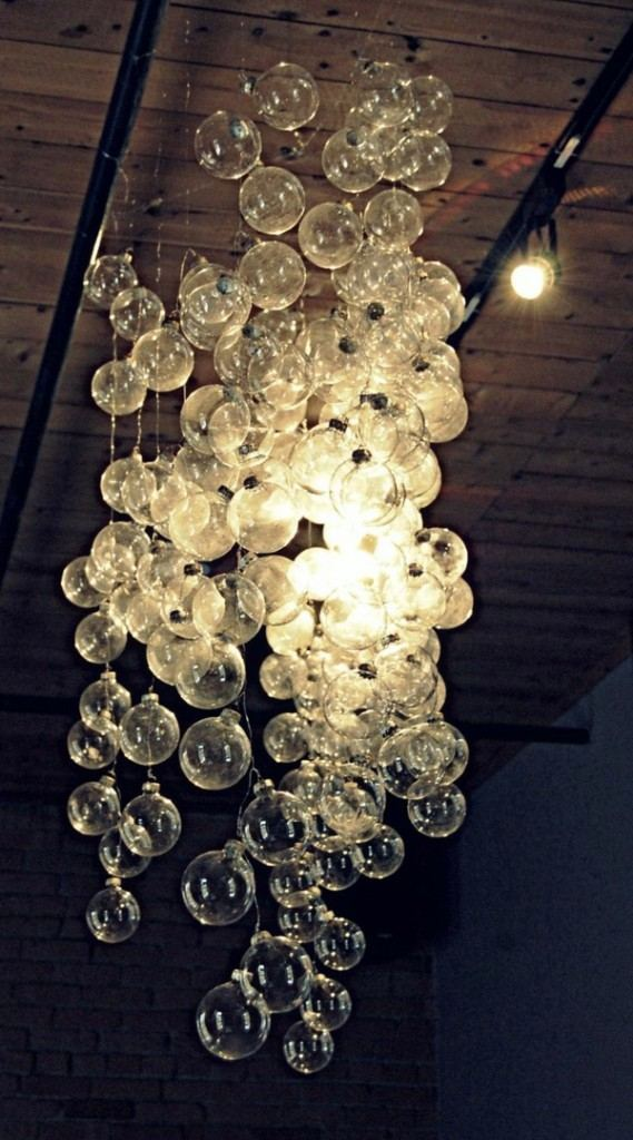 Diy decoration from bulbs 120 craft ideas for old light bulbs bouquet of bulbs diy decoration from bulbs 120 craft ideas for old light bulbs solutioingenieria Choice Image