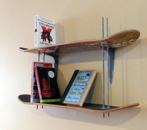 creative bookshelves. full size of creative wall decor bookshelves