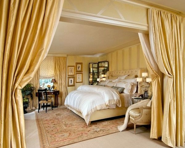 Curtain Dimensions Length By Width Bedroom Wall Curtains