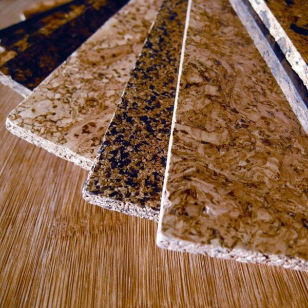 Disadvantages Of Cork Flooring Learn More From And
