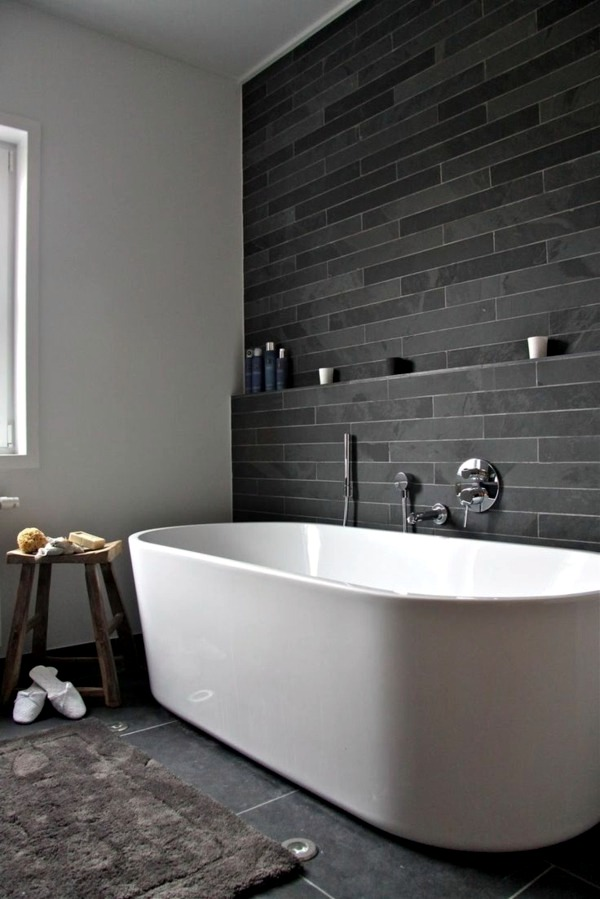 ... 50 Bathroom Design Ideas For Your Inner Balance
