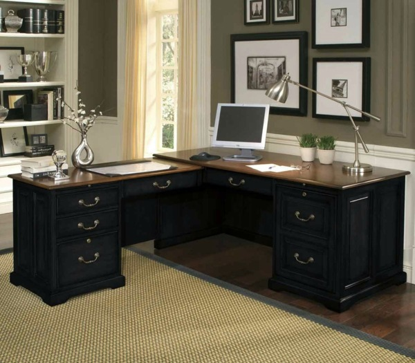 dimensions in the office furniture design interior design ideas avso org. Black Bedroom Furniture Sets. Home Design Ideas