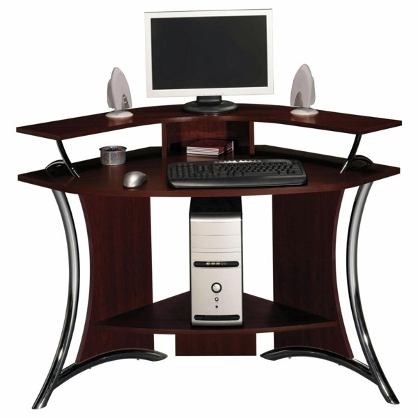 Unique Shaped Office Furniture Dimensions As Well Modular Office Furniture