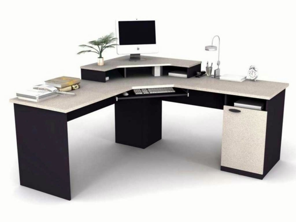 dimensions in the office furniture design interior. Black Bedroom Furniture Sets. Home Design Ideas