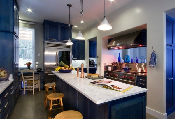 The Old Kitchen Remodel Give Your Kitchen A Great New Look