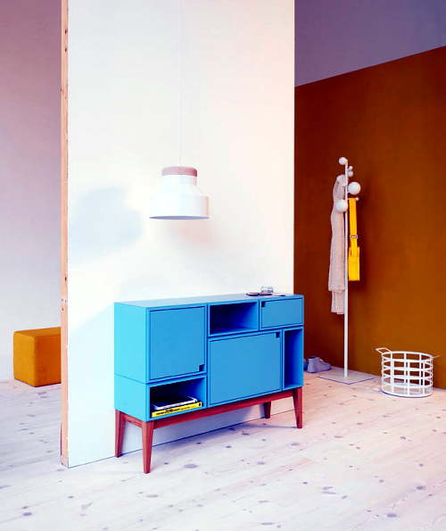 10 Decoration Ideas Furniture Made Of Natural Wood In Bright Colors Interior Design Ideas