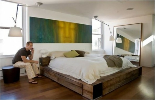 Religious Symbols In The Bedroom Good Or Bad Feng Shui Means Is
