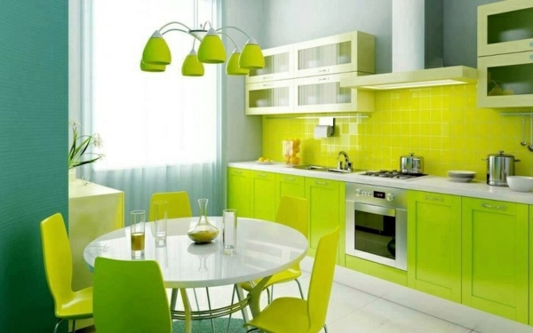 K Chen Replace Or Renew Kitchen Fronts The Smart Kitchen Renovation