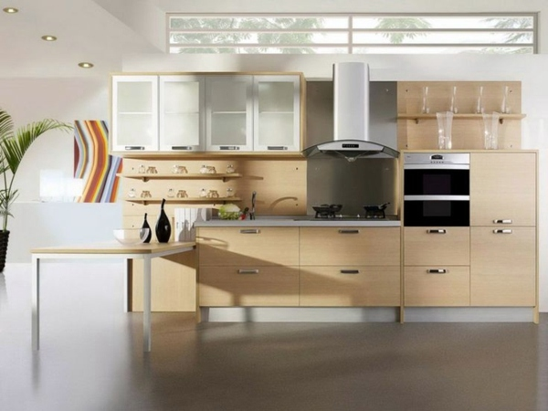 Replace or renew kitchen fronts – the smart kitchen renovation ...