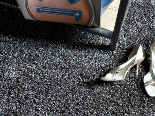 Soft Carpets For The Living Room Choose Right One