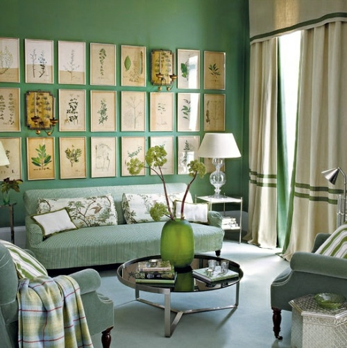 Cool interior design ideas for how you can make a small living room interior design ideas - Interior decorating ideas for small living rooms ...