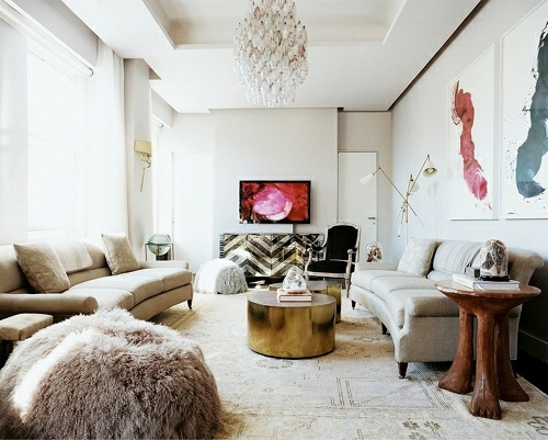 complete combination cool interior design ideas for how you can make a small living room