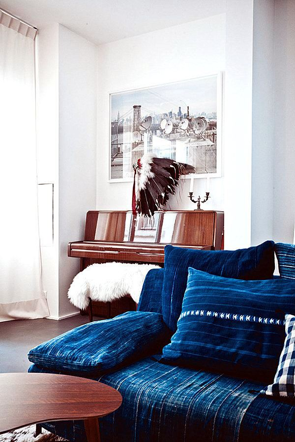 Can You Set Up Your Living Room 17 Creative And Practical Ideas
