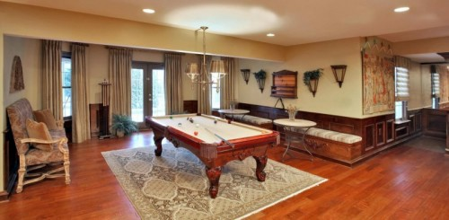 ideas game room for adults interior design ideas avso org