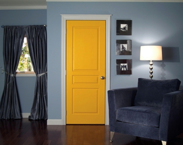 Buy Cheap Internal Doors 30 Remarkable Rooms For Every Home