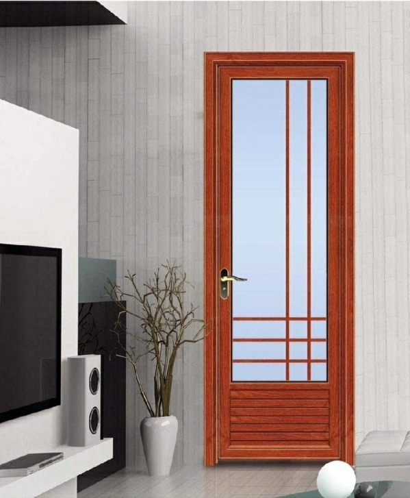 Buy cheap internal doors 30 remarkable rooms doors for for Cheap glass doors