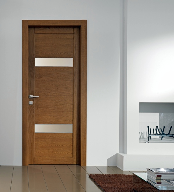 Traditional and robust Buy cheap internal doors - 30 remarkable rooms doors for every home & Buy cheap internal doors \u2013 30 remarkable rooms doors for every ...