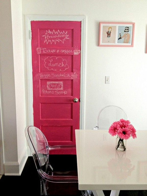 Buy Cheap Internal Doors 30 Remarkable Rooms Doors For Every Home