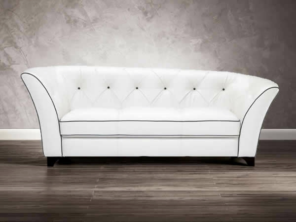 Designer couch  Luxury designer sofa – Bring a little Hollywood drama in your ...