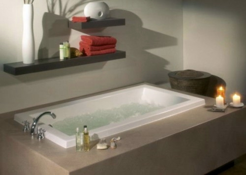 Setting feng shui bathroom above the bedroom tips and ideas interior design ideas avso org Bathroom behind master bedroom feng shui